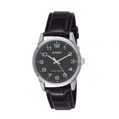Reloj Pulsera Casio MTP-V001L-1BUDF