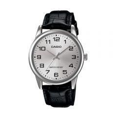 Reloj Pulsera Casio MTP-V001L-7BUDF