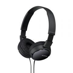 Audífono Sony MDR-ZX110B