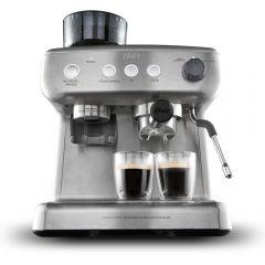 Cafetera Oster Expresso BVSTEM7300053