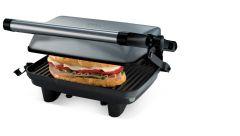 Sandwichera Oster CKSTPA-2880-053 COMPAC GRILL