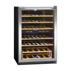 Vinera Frigidaire FFWC3822QS 38 Botellas