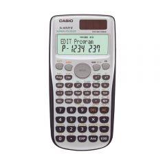 Calculadora Programables Casio FX-3650PII-W-DH