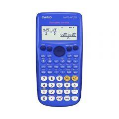 Calculadora Científica Casio FX-82LAPLUS-BUWDH3