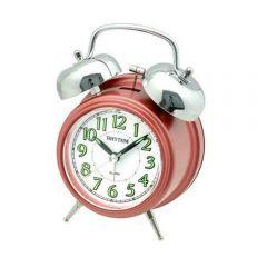 Reloj Mesa Rhythm CRA844NR01