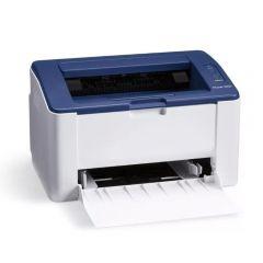 Impresora Láser Xerox blanco y negro PH-3020V