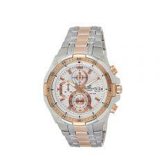 Reloj Pulsera Casio EFR-539SG-7A5VUDF