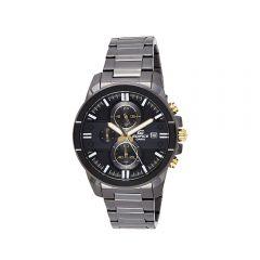 Reloj Pulsera Casio EFR-543BK-1A9VUDF