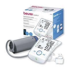 Tensiómetro Beurer BM-85