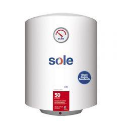 Terma Eléctrica Sole SOLTEE50 50LT