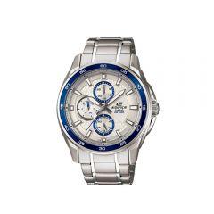 Reloj Pulsera Casio EF-334D-7AVUDF