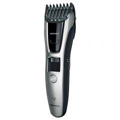 Recortador de cabello y barba Panasonic ER-GB70
