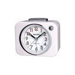 Reloj Mesa Rhythm CRA827NR03