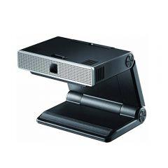 Cámara Skype Samsung VG-STC5000