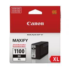 Cartucho de Tinta Canon PGI-1100XL-BK Negro