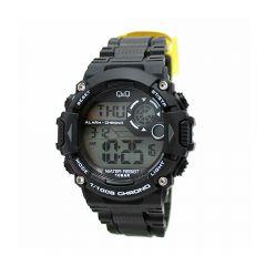 Reloj Pulsera Q&Q - M146J001Y