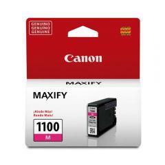 Cartucho de Tinta Canon PGI-1100M Magenta
