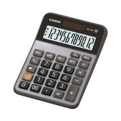 Calculadora de Escritorio Casio MX-120B-W-DC
