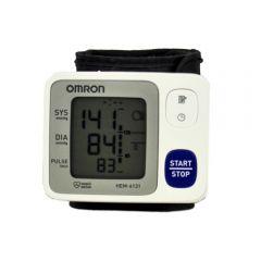 Tensiómetro Omron HEM-6131