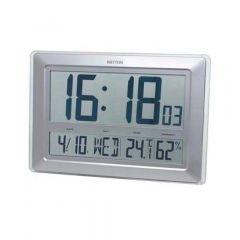 Reloj de Mesa Rythm - LCW015NR19