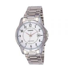 Reloj Pulsera Casio MTP-V004D-7BUDF