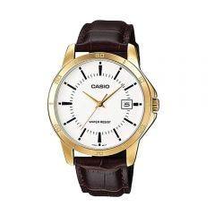 Reloj Pulsera Casio MTP-V004GL-7AUDF