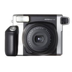 Cámara Instax Fujifilm Wide 300 + 10 películas