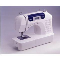 Máquina de Coser Brother CS6000I