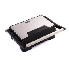Mini Grill Imaco IG2314