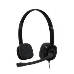 Audífono Logitech H151#981-000587