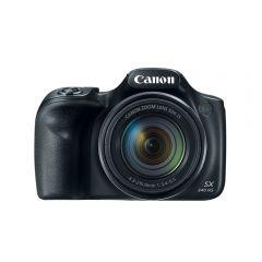 Cámara Digital Canon SX540HS