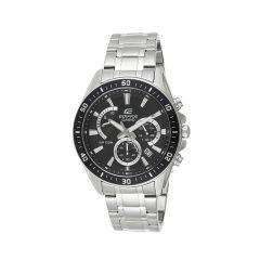 Reloj Pulsera Casio EFR-552D-1AVUDF