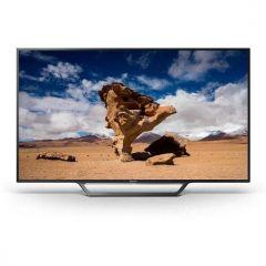 """Televisor Sony LED Full HD Smart tv 40"""""""