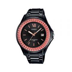 Reloj Pulsera Casio LX-500H-1EVDF