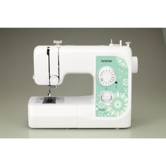 Máquina de Coser Brother JS-2135