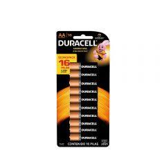 Pila Duracell MN-1500 AATJX16