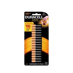 Pila Duracell MN-2400 AAATJX16