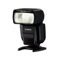 Flash Canon 430EX III-RT