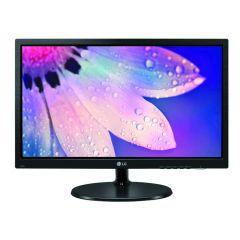 Monitor Led LG 19M38A-B