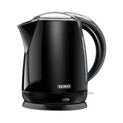Hervidor Thomas 1.8L TH-4330