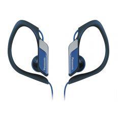 Audifono Panasonic RP-HS34PP-A