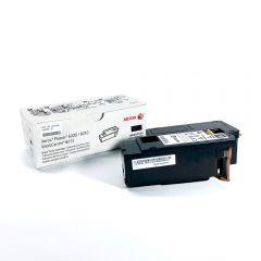 Tóner Xerox 106R01634 Negro