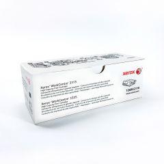 Tóner Xerox Alta Capacidad 106R02310 Negro
