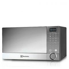 Horno microondas Electrolux EMDL25S2MSQG 25L