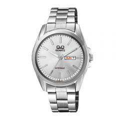 Reloj Pulsera Q&Q - A190-201Y
