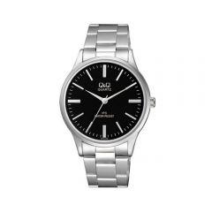 Reloj Pulsera Q&Q - C214J202Y