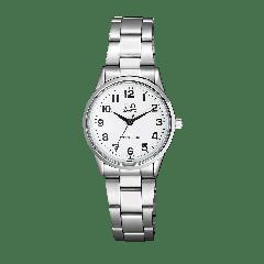 Reloj Pulsera Q&Q - C215J204Y