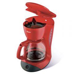Cafetera Oster BVSTDCDW12R053