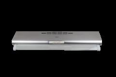 Campana Extractora Klimatic N5-90SS 90cm