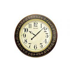 Reloj de Pared Rhythm CMG292NR06